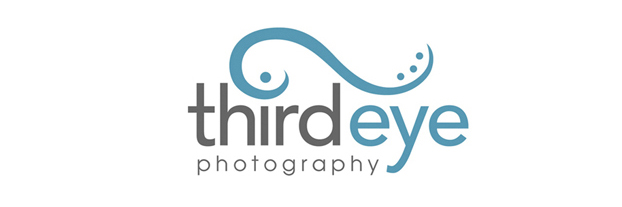 Third Eye Photography logo